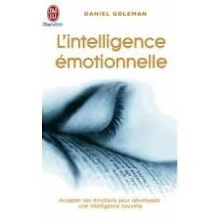 lintelligence émotionelle