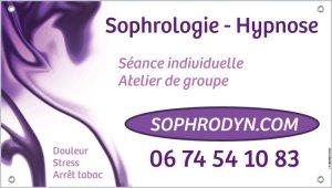 sophrologie hypnose cagnes sur mer