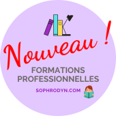 """formations professionnelles"""