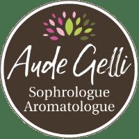 Aude Gelli sophrologue