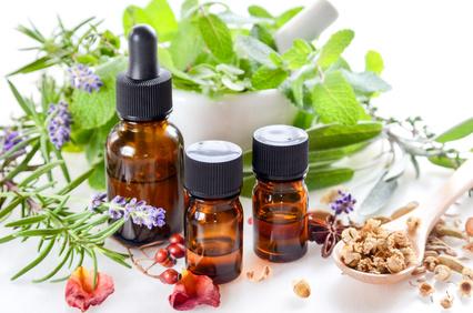 Nouvelle session de formation aromathérapie