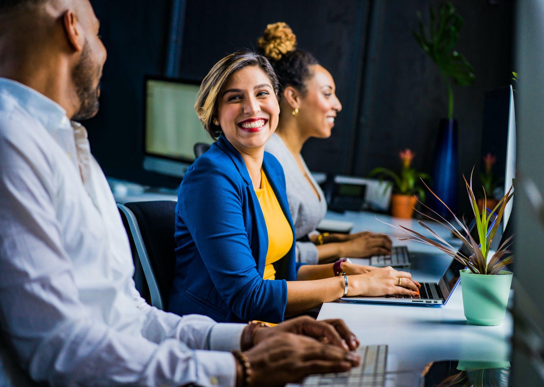 Journée Bien être au travail – 13 juin 2019 , 13h30 ou 14 juin 2019, 8h30