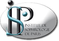 institut sophrologie Paris