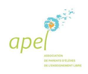 Apel - ISR