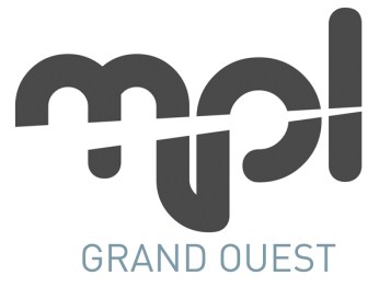 MPL Ouest - ISR