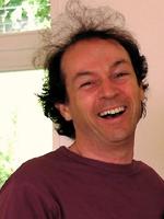 Fabrice-Loizeau