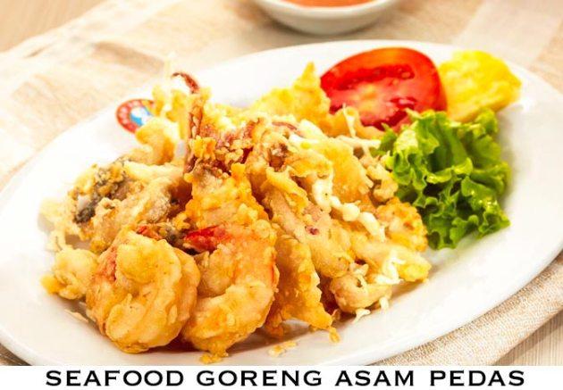 seafood-goreng-asam-pedas-