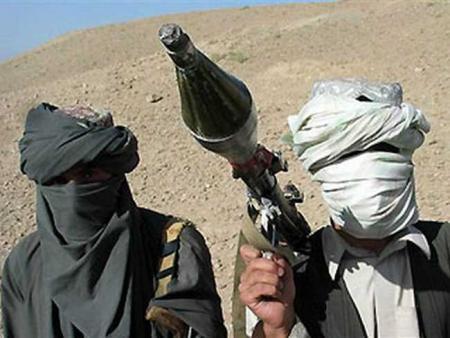 Resultado de imagen de resistencia talibanes