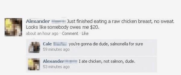 El_Salmon_fb