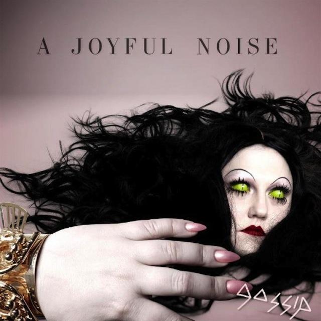 Gossip-A-Joyful-Noise-1