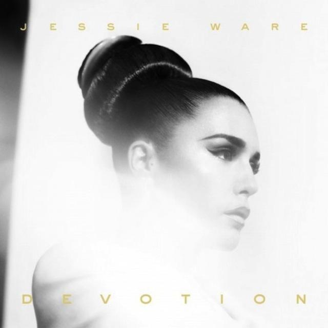 Jessie-Ware-Devotion