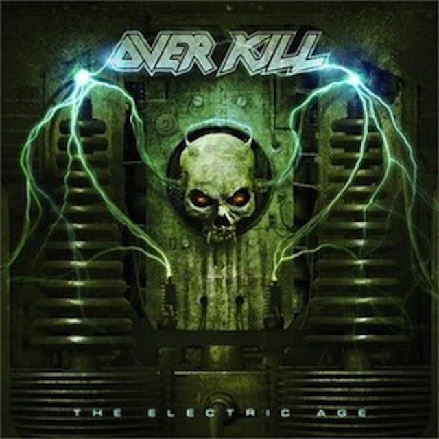 Overkill_TheElectricAge104116