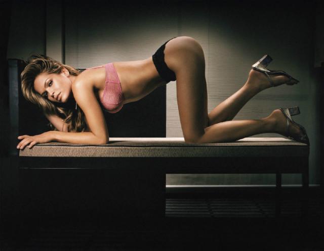 Cindy-Taylor-MAXIM-1