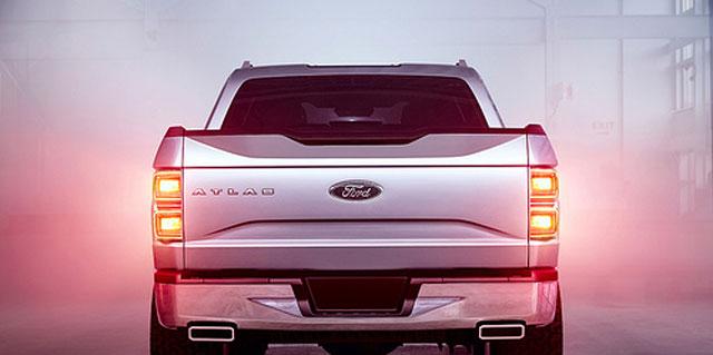 Ford-Atlas-NAIAS-4