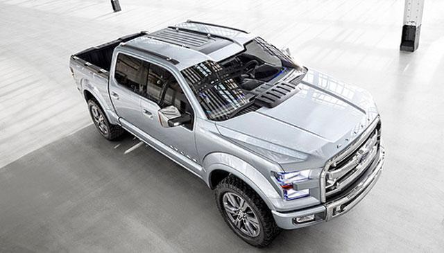 Ford-Atlas-NAIAS-6