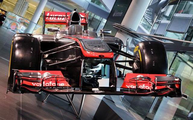 McLaren-MP4-28-Checo-Perez-2013-11