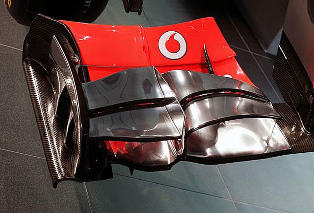 McLaren-MP4-28-Checo-Perez-2013-8