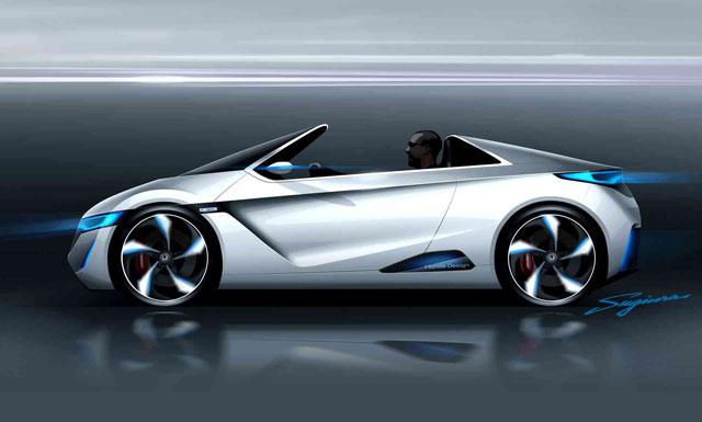 NAIAS-2013-Honda-EV-Ster-1