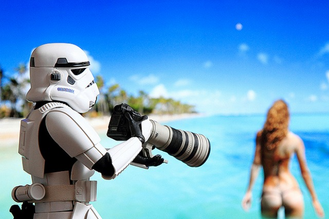 StormTroopers 6