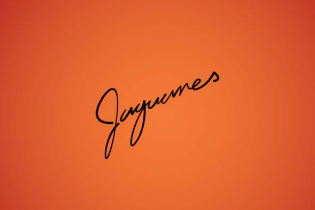 jaguares-hipster
