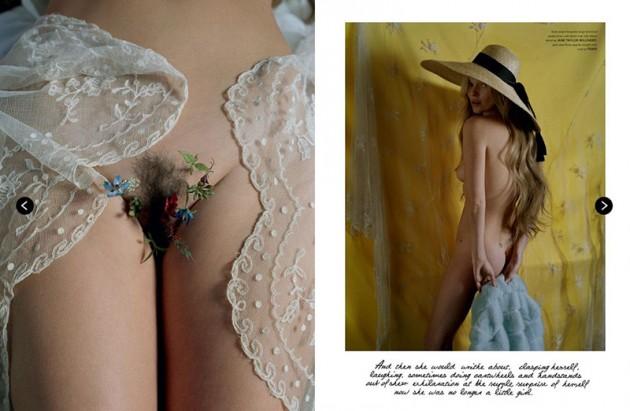 kate moss love magazine (5)