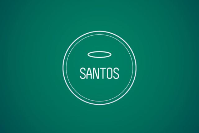 santos-hipster