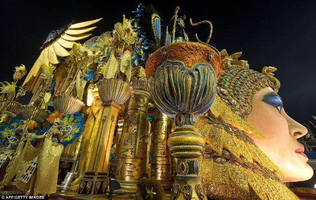 Carnaval 15