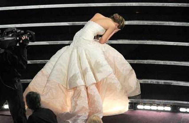 Jennifer-Lawrence-Oscar