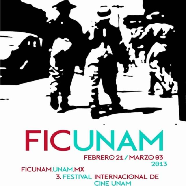 ficunam2013