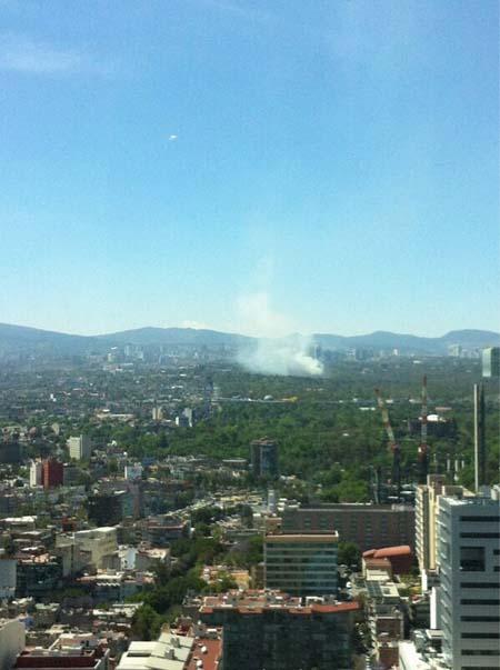 incendio_bosque_chapultepec_2