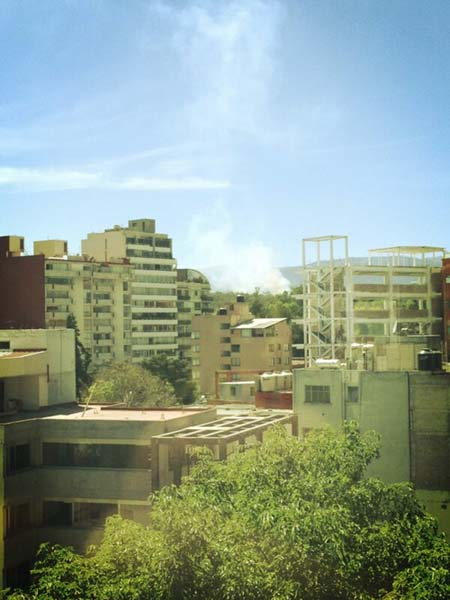 incendio_bosque_chapultepec_4