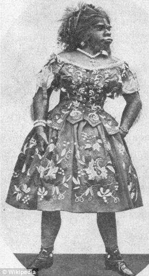 julia pastrana (6)