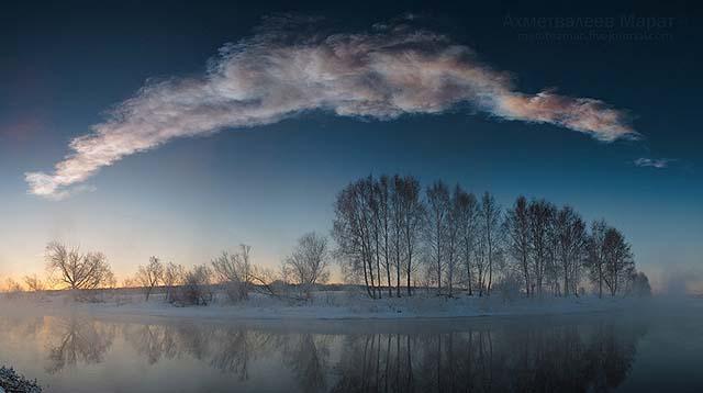 meteoro_rusia_no_vistas_4