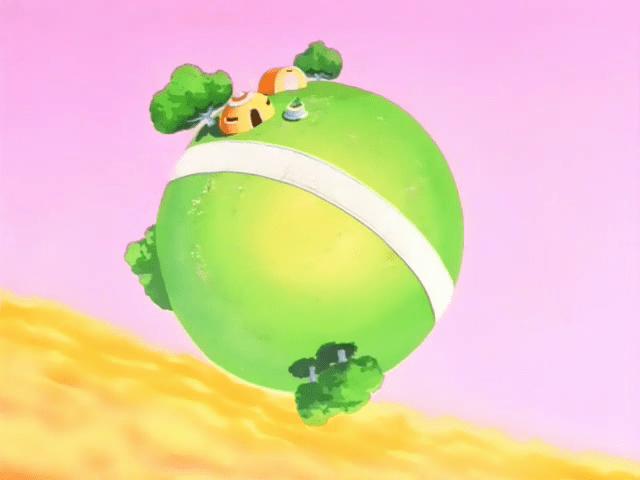 planeta_kaio