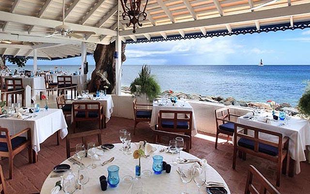 tides_restaurant_rom_