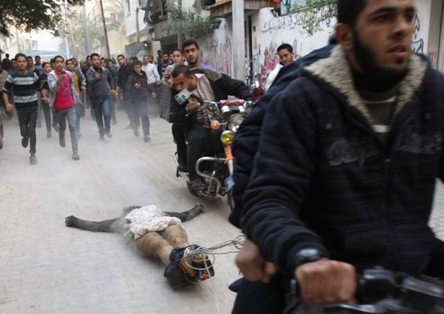 wpf_palestino_arrastrado