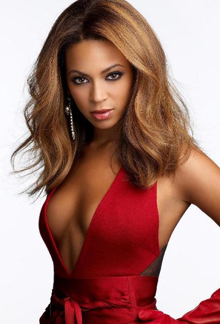 Beyonce-ABC-Thanksgiving-Special-Nov.-25