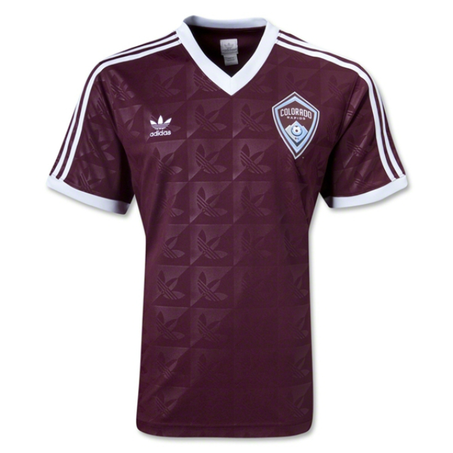 MLSColoradoRapids