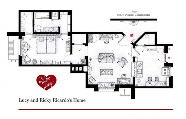 apartamento_lucy_