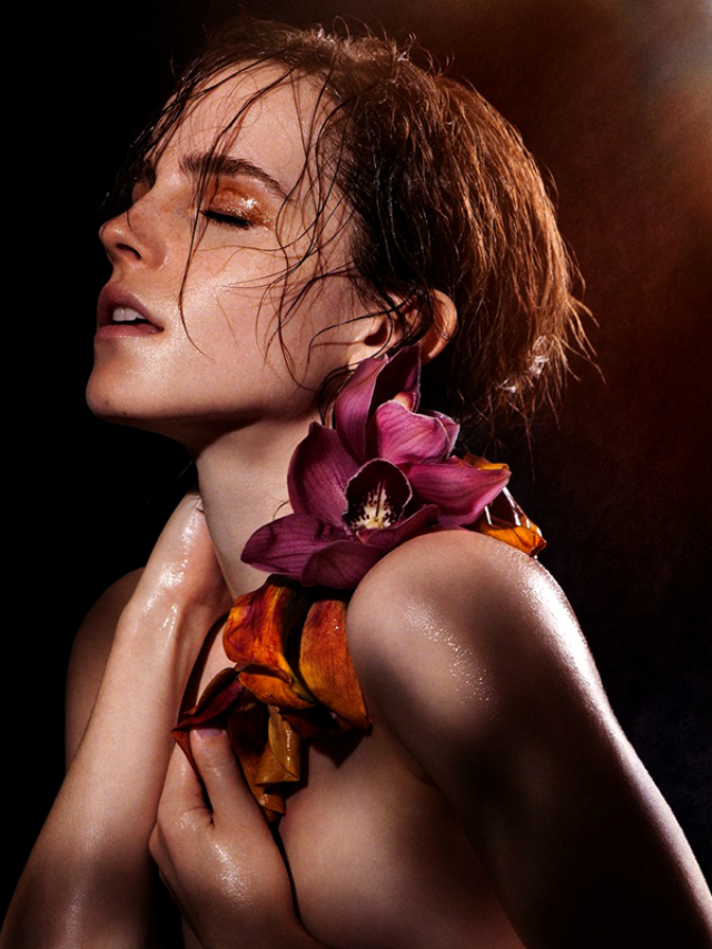 emma-watson-covered-topless-for-natural-beauty-exhibit-04