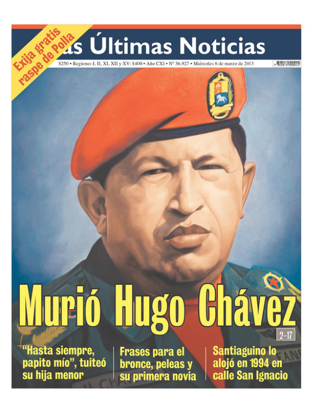 hugo5