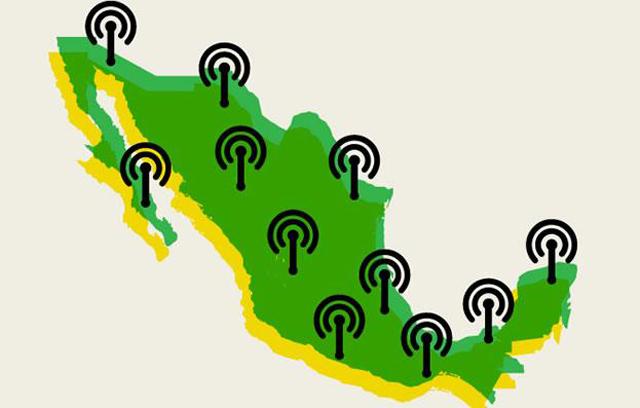 libre-internet-para-todos