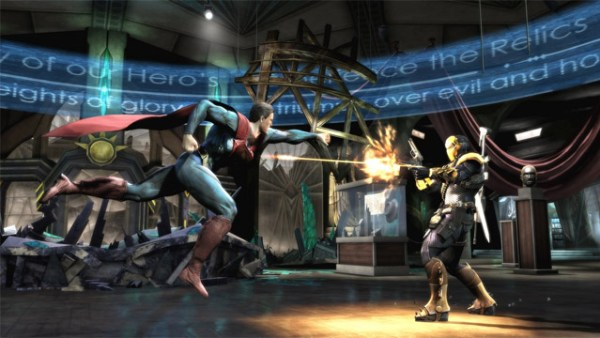 Injustice-Gods-Among-Us-03