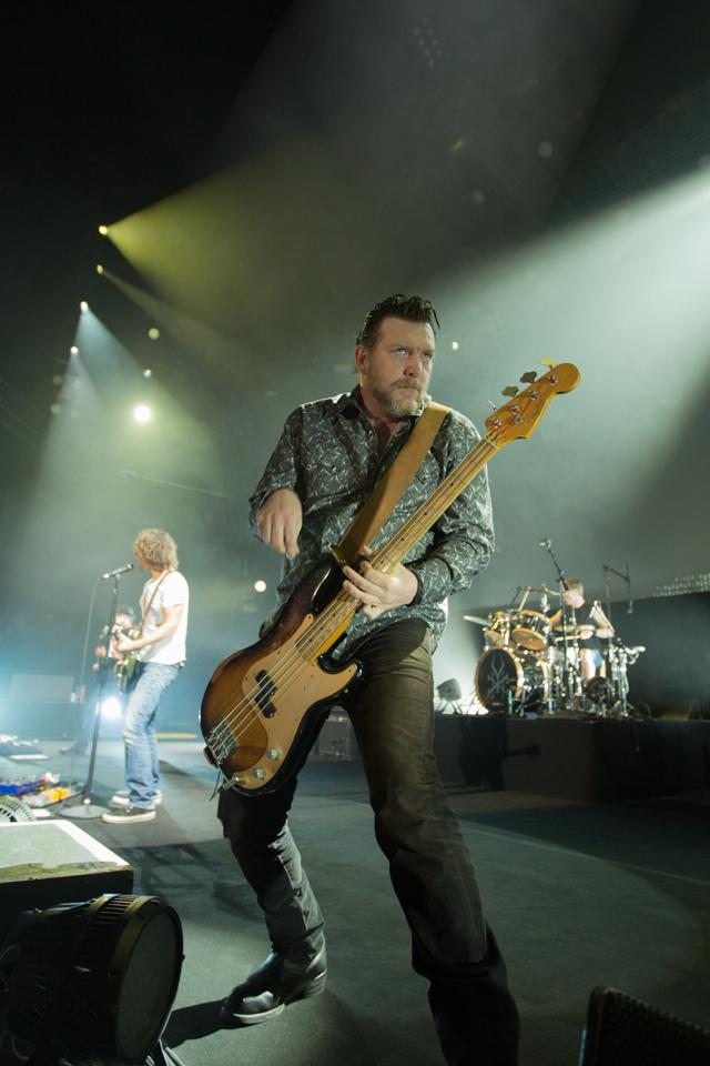 Soundgarden-12