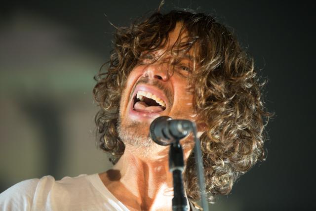 Soundgarden-33