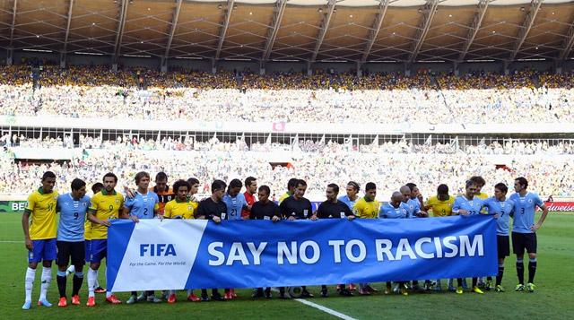 Brasil-vs-Uruguay-8