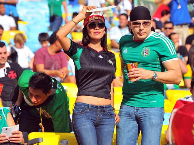 Fans-Copa-Confederaciones-3