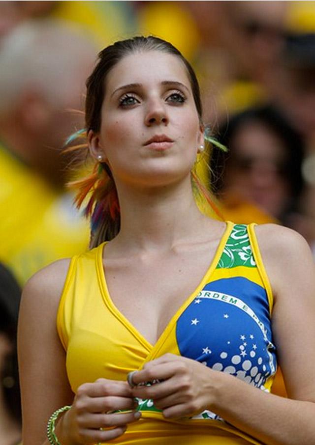 Fans-Copa-Confederaciones