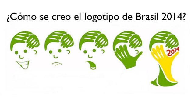 Meme-Mundial-2014