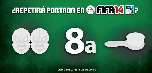 Portada-FIFA-14-03